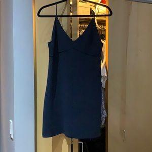 Aritzia Wilfred dress size 2